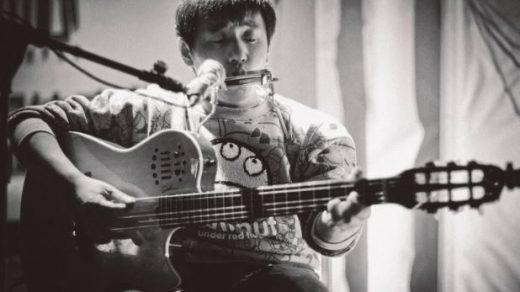刘东明143